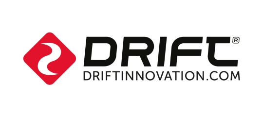 Drift_black_url
